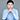Bob老师_软件入门学院