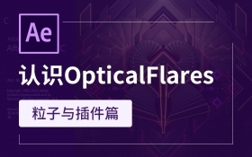 认识OpticalFlares