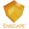 Enscape教程