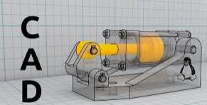 cad polar怎么用?如何在AutoCAD中使用Polar Array?-羽兔网资讯