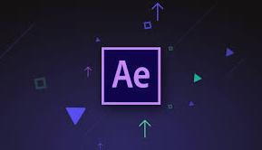 ae范围选择器怎么做字的动画?ae文字动画范围选择器教程-羽兔网资讯
