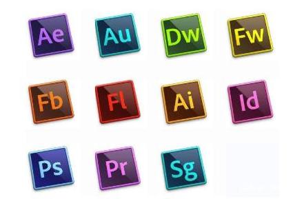 UI设计师要掌握哪些软件?-羽兔网资讯