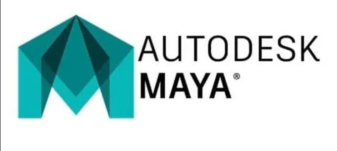Maya2019有什么新功能?maya2019新功能简介-羽兔网资讯