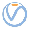 vray5.0新功能