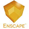 Enscape2.7教程