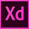 XD2020教程