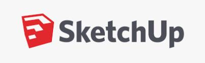 草图大师如何使用纹理图像?草图大师怎么使用纹理图像?-羽兔网资讯