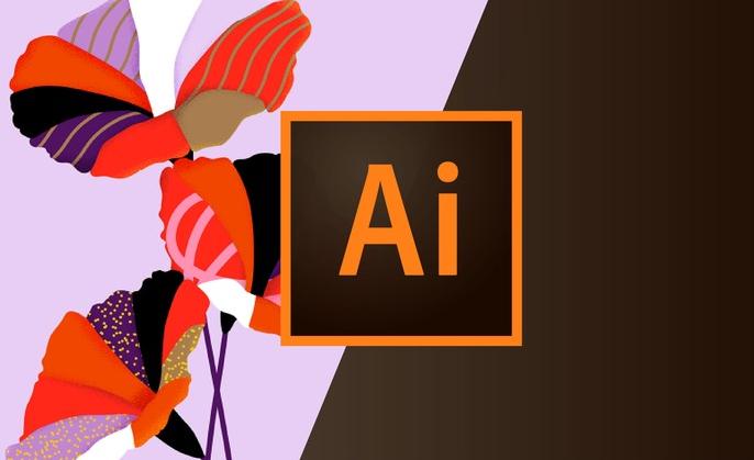Photoshop和illustrator的区别-羽兔网资讯