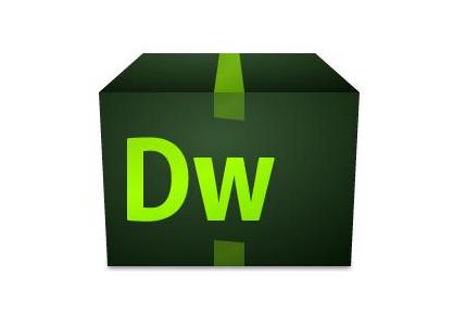 怎么在Dreamweaver中嵌入式框架?-羽兔网资讯