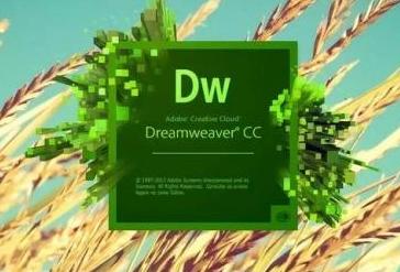 怎么在Dreamweaver中制作表格美化页面-羽兔网资讯