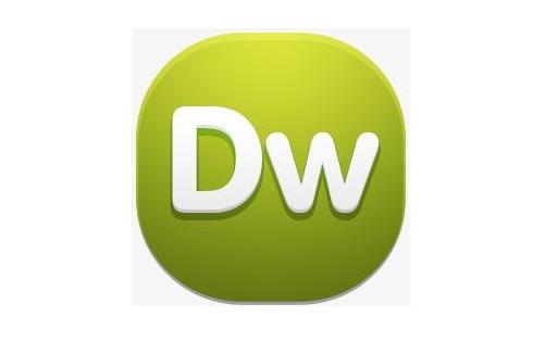 Dreamweaver如何创建类CSS样式-羽兔网资讯