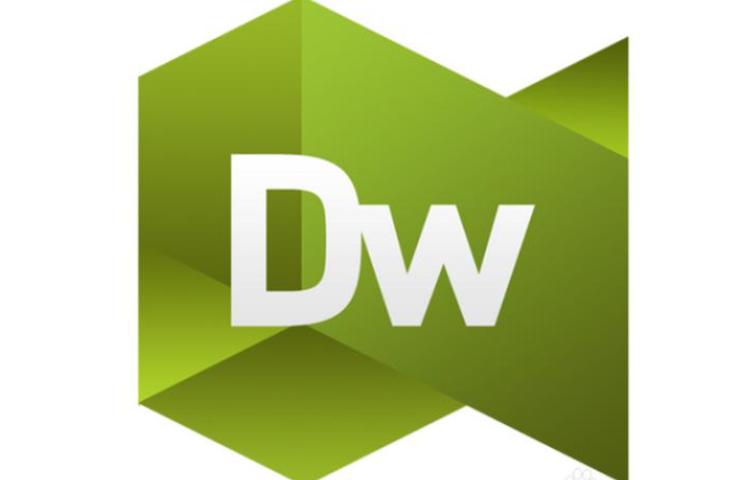 如何使用Dreamweaver搭建dedecms本地站点-羽兔网资讯