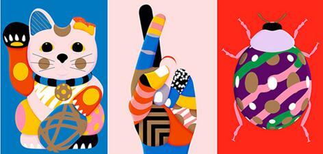 学习和熟练掌握Adobe Illustrator有多困难?-羽兔网资讯