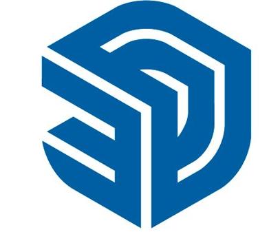 SketchUp的实用小技巧-羽兔网资讯