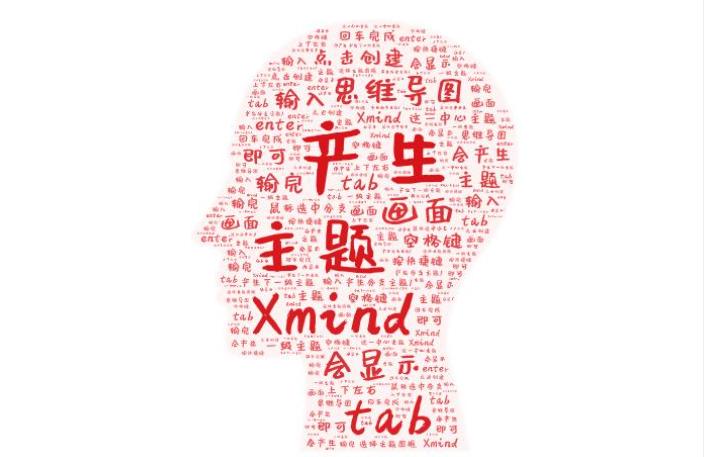 分享:Xmind绘制思维导图-羽兔网资讯