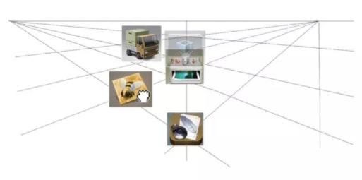 如何设计一套统一图标-羽兔网资讯