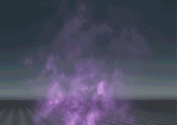 UE4中GPU粒子的随机纹理小技巧-羽兔网资讯