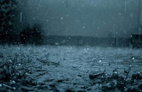 lumion里如何制作下雨效果-羽兔网资讯