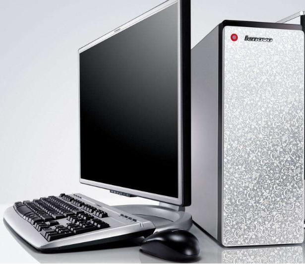 lumion对电脑配置有什么要求-羽兔网资讯