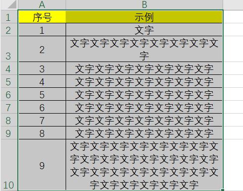 产品必会的6个Axure使用技巧-羽兔网资讯