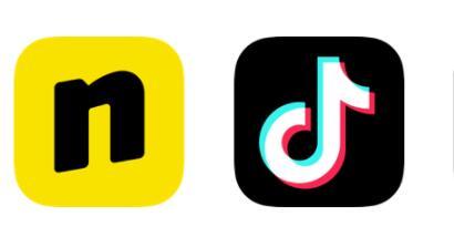 小白怎样设计app的Logo?-羽兔网资讯