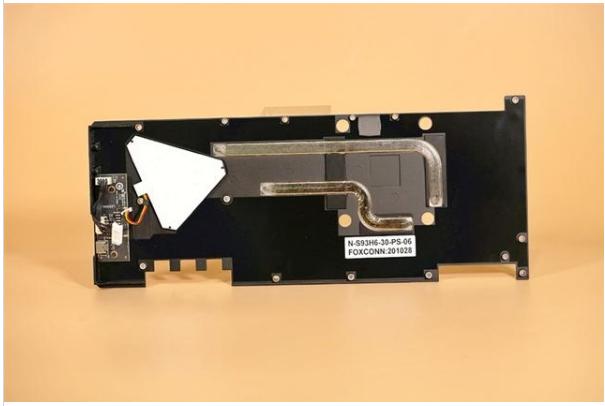顶级散热!iGame RTX 3090 Vulcan OC评测-羽兔网资讯