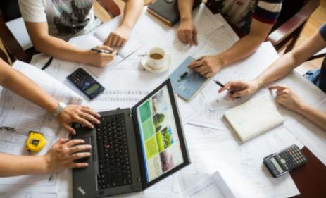 草图大师文件怎样导入到SolidWorks中?-羽兔网资讯
