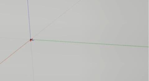 草图大师切割物体的4个步骤-羽兔网资讯
