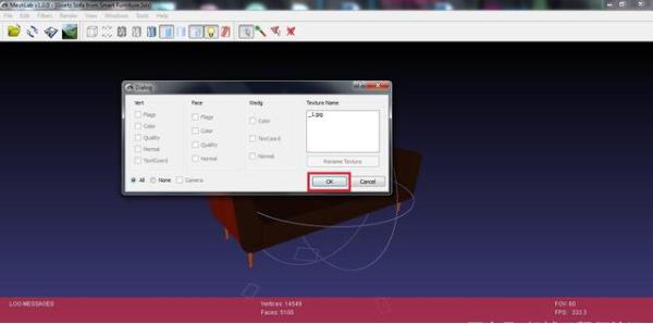 Sketchup的文件如何导入到SolidWorks中-羽兔网资讯