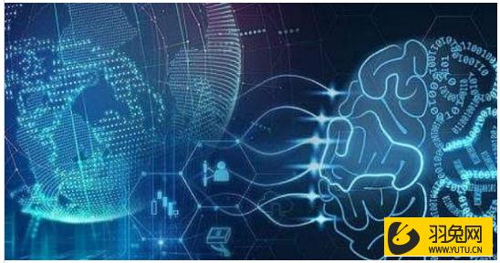 Bridge重塑安全数字化身份-羽兔网资讯