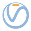 VRay5.0教程