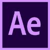 AE(影视)