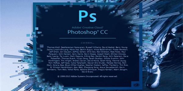 Photoshop2019中文免安装版下载,Photoshop2019绿色版下载-羽兔网资讯