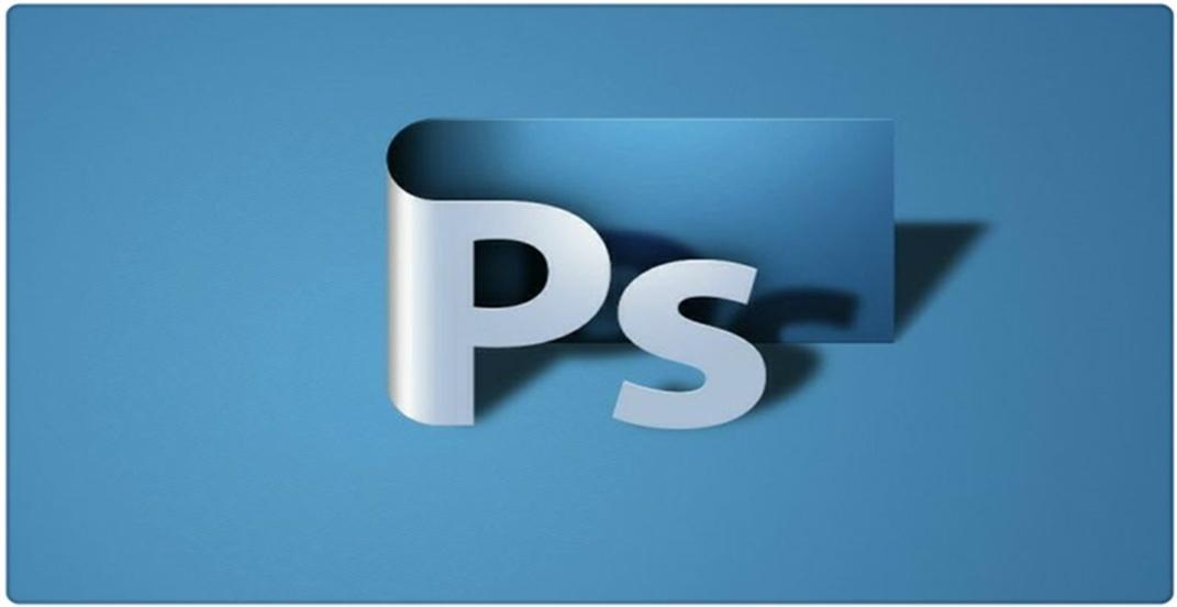 PhotoShop CS2的亮点和功能详细介绍-羽兔网资讯