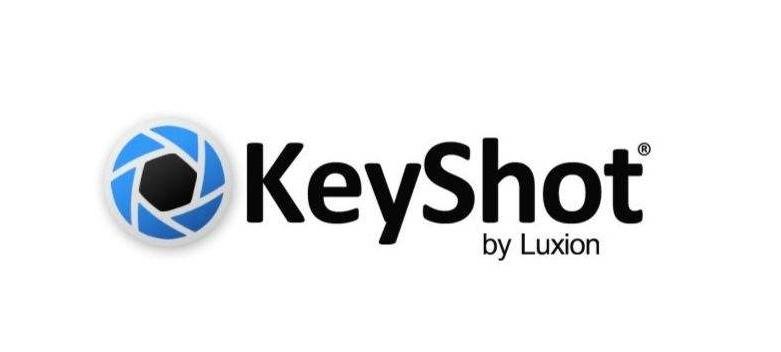 5种为KeyShot Viewer节省渲染时间的办法-羽兔网资讯