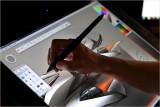 室内设计软件sketchbook视频课程-羽兔网资讯