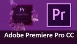 premiere cc 视频教程下载-羽兔网资讯