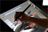 sketchup自学网-羽兔网资讯