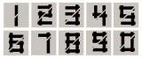 深圳字体设计图片素材下载-羽兔网资讯