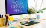 设计电商详情页的重点是什么-羽兔网资讯