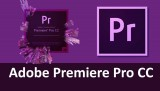 premiere软件免费下载安装-羽兔网资讯