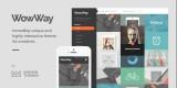 微信公众平台ui设计教程视频-羽兔网资讯