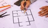 流水施工图绘制教学-羽兔网资讯
