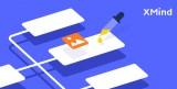 上海市xmind使用教程简书-羽兔网资讯