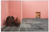 El Pedregal——墨西哥城高档住宅开发项目-羽兔网资讯