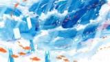手绘插画的学习方法-羽兔网资讯