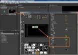 Premiere的字幕特效如何制作-羽兔网资讯