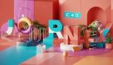 Cinema4D和3DMAX谁好?-羽兔网资讯