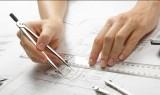建筑建筑施工图的绘制步骤和方法-羽兔网资讯