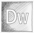 dw软件的主要功能和作用是什么?如何熟练操作?-羽兔网资讯